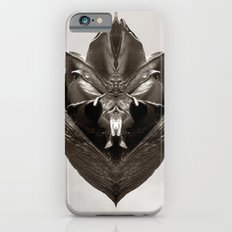 Bugging Out Slim Case iPhone 6s