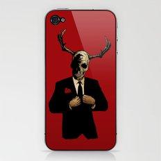 BUY! SELL! iPhone & iPod Skin