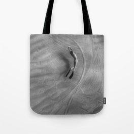 160819-8567 Tote Bag
