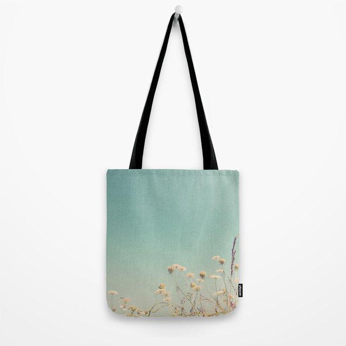 My Summer of Love Tote Bag