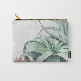 Air Plant Collection Carry-All Pouch