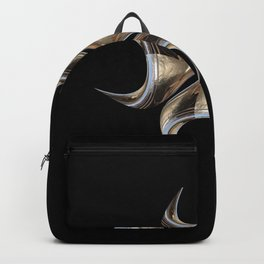 The Rood Backpack