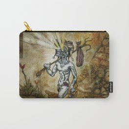 The Fool Rebound Carry-All Pouch