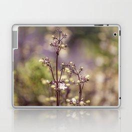 Fairy bloom Laptop & iPad Skin