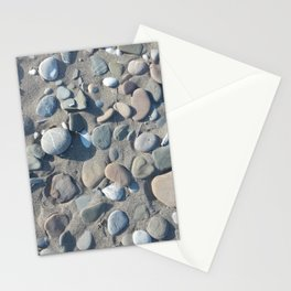 Geometry of life vol. 65 Stationery Cards