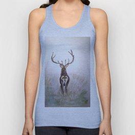 Oh my Deer Unisex Tank Top