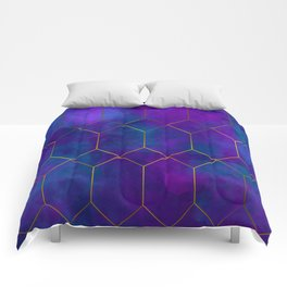 SOPHIA Comforters