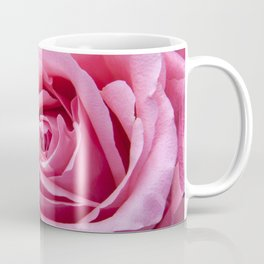 Simple & Floral Coffee Mug