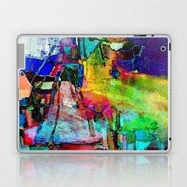 Mystic Lover Laptop & iPad Skin