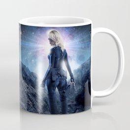 Molly for Mug Coffee Mug