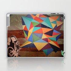 Projector Laptop & iPad Skin