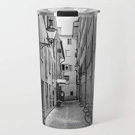 European Stroll Travel Mug