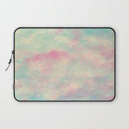 Watercolor #214 Laptop Sleeve