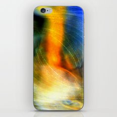abstract ###### # iPhone & iPod Skin