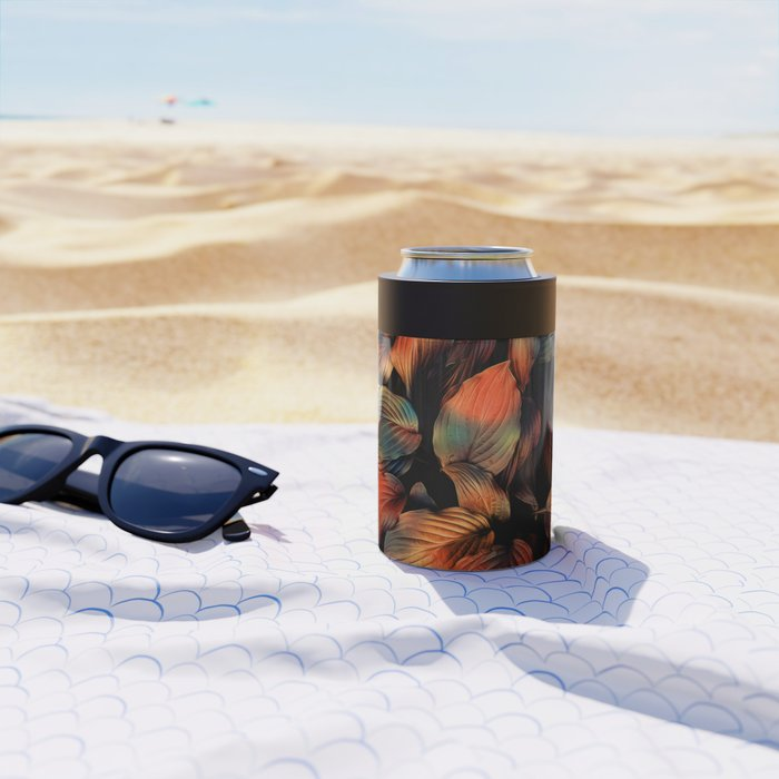 Reflect Can Cooler
