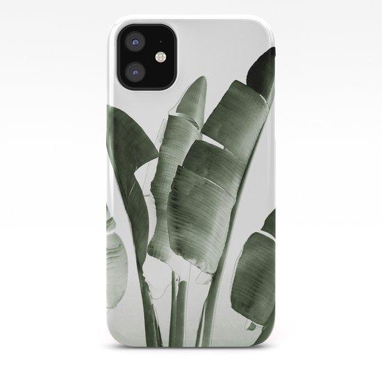 Traveler palm by galeswitzer