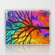 Ole Bull Laptop & iPad Skin