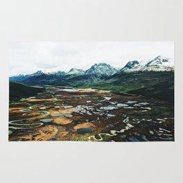 patagonia Rug