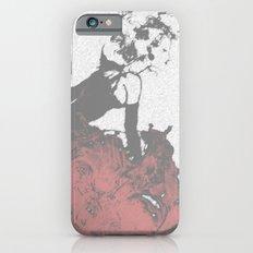 Terra-nigma iPhone 6s Slim Case