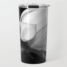 Magnolia Bud Travel Mug