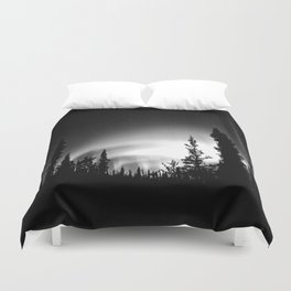 The Truth is Out There : Duvet Cover