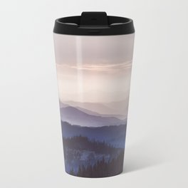 Dream On Travel Mug