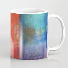 In Good Time Coffee Mug