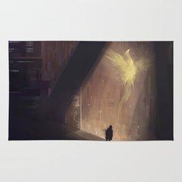 Phoenix Ascend Rug