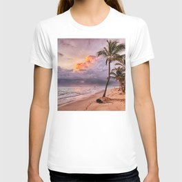 Walk with me -II.- T-shirt