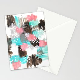 Carry On Stationery Cards