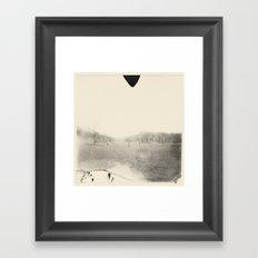 ProspectPark Framed Art Print