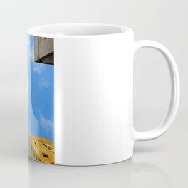King George Coffee Mug
