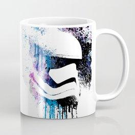 WARS #STROMTROOPER Coffee Mug