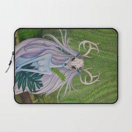 Willow Laptop Sleeve