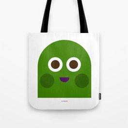 GB Tote Bag