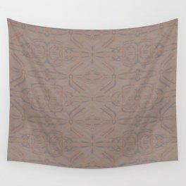 Sahara Remmant Wall Tapestry