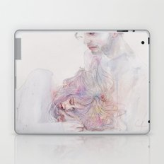 this should be the place Laptop & iPad Skin
