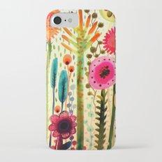printemps iPhone 7 Slim Case