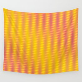 all-layers Wall Tapestry