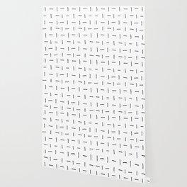 Flip Flop Lines Wallpaper