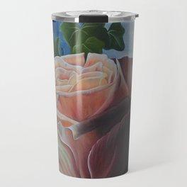 REALTA Travel Mug
