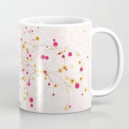 Seasons MMXIV - Summer Coffee Mug