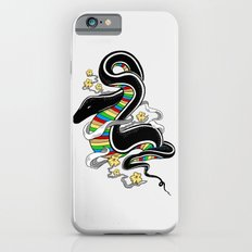 Many Colors iPhone 6s Slim Case