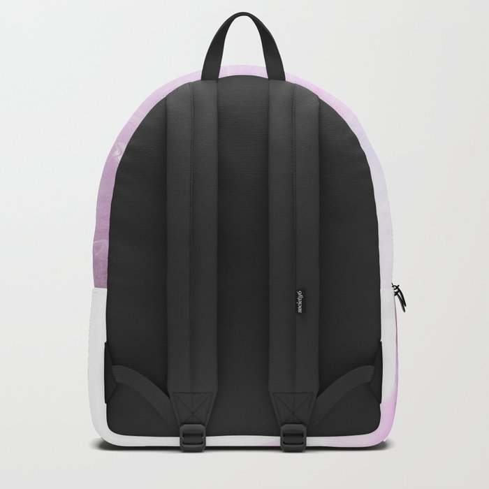 TY22 Backpack