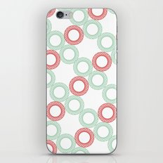 Sweet iPhone & iPod Skin