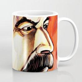 Staline Coffee Mug