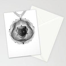 Spirobling XXII Stationery Cards