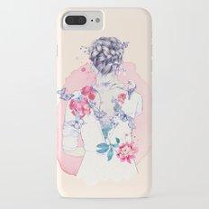 Undress me Slim Case iPhone 7 Plus