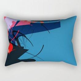 91717 Rectangular Pillow