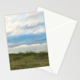 Serenity 3 Stationery Cards